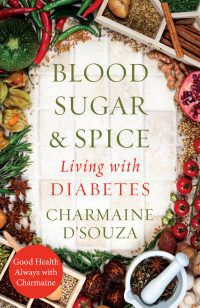 Blood Sugar & Spice