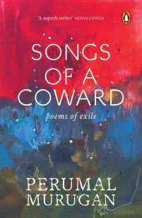 Songs Of A Coward