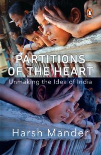 Partitions of the Heart