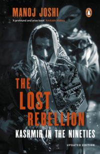 The Lost Rebellion