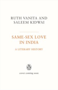 Same-sex Love In India