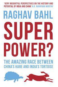Super Power?
