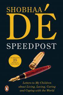 Speedpost