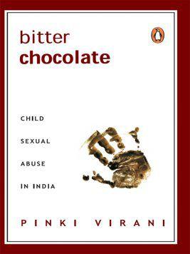 Chocolate virani bitter pdf pinki