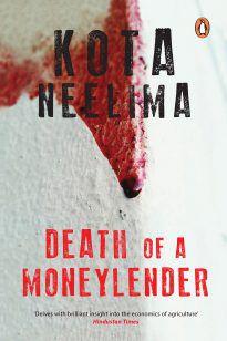 Death of a Moneylender