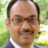 Anurag K  Agarwal