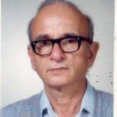 Carl Muller