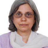 Roshen Dalal