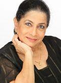 Shobha Bondre