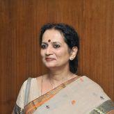 Sudhakshina Rangaswami