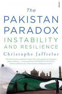 The Pakistan Paradox
