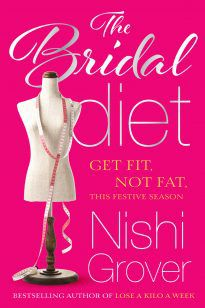 The Bridal Diet
