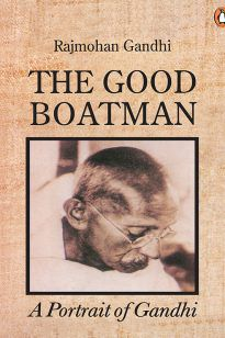 The Good Boatman