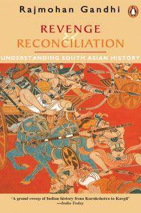 Revenge and Reconciliation