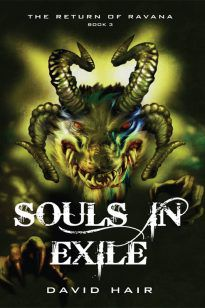 Souls in Exile