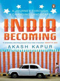 India Becoming
