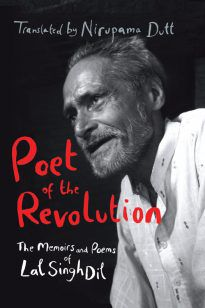 Poet of the Revolution