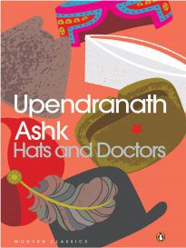 Hats and Doctors