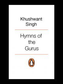 Hymns Of The Gurus