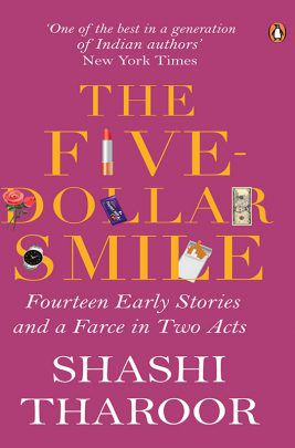 Image result for five dollar smile
