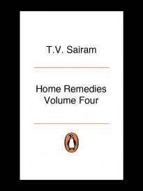 Home Remedies Vol. 4