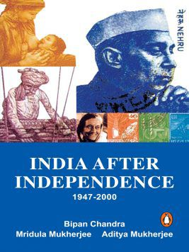 Indian Freedom Struggle By Venkatesan Pdf Download