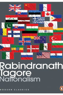 nationalism by rabindranath tagore Nationalism by rabindranath tagore searchable etext discuss with other readers.