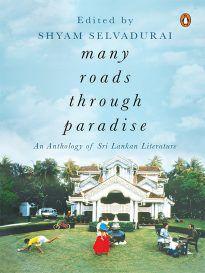 Many Roads through Paradise