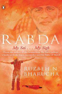 Rabda: My Sai . . . My Sigh