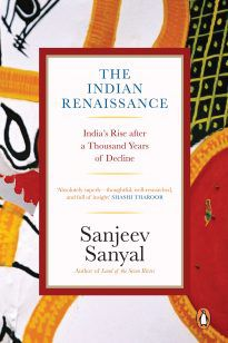 The Indian Rennaissance