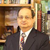 Bakhtiar Dadabhoy