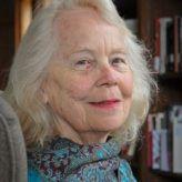Eugenia W. Herbert