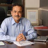 Jagdish Khattar