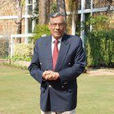 Javid Chowdhury