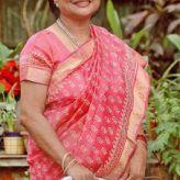 Juhi Sinha
