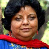 Nirupama Dutt