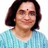 Ruth Vanita