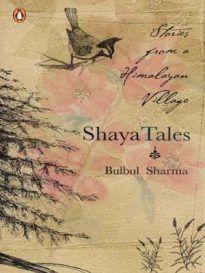 Shaya Tales