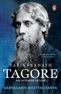 Rabindranath Tagore 01 May 2017