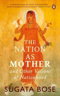 The Nation As Mother
