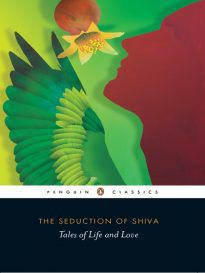 The shattered thigh and the other Mahābhārata plays of Bhasa