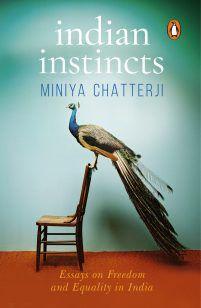 Indian Instincts 15 Jan 2018