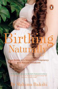 Birthing Naturally