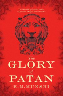 The Glory Of Patan