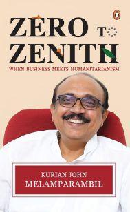 Zero to Zenith