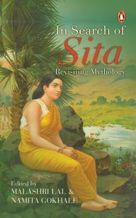 In Search Of Sita