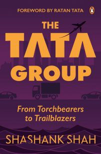 The Tata Group