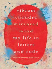 Mirrored Mind