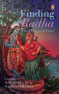 Finding Radha