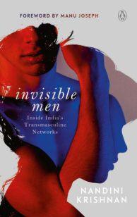 Invisible Men